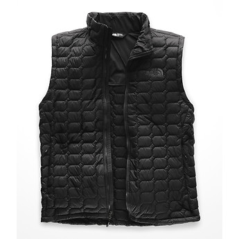 Image of The North Face Australia  MEN'S THERMOBALL™ VEST