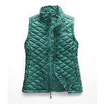 Image of The North Face Australia Everglade WOMEN'S THERMOBALL™ VEST