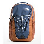 Image of The North Face Australia Shady Blue/Gingerbread Brown JESTER