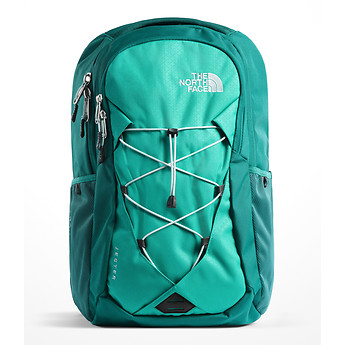 Image of The North Face Australia  WOMEN'S JESTER