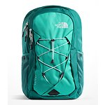 Image of The North Face Australia Kokomo Green/Everglade WOMEN'S JESTER