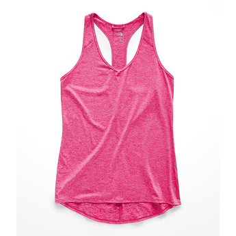 Image of The North Face Australia  WOMEN'S MOTIVATION STRIPE TANK