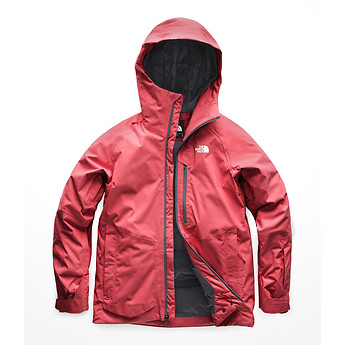 Image of The North Face Australia  WOMEN'S SICKLINE JACKET