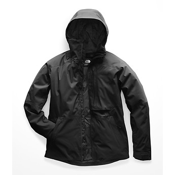 Image of The North Face Australia  MEN'S SICKLINE JACKET