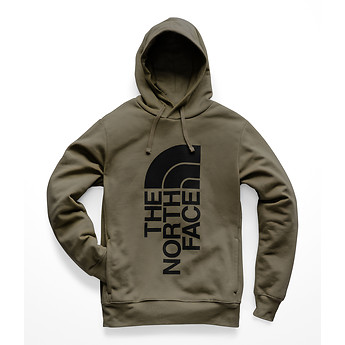 Image of The North Face Australia  MEN'S TRIVERT PULLOVER HOODIE