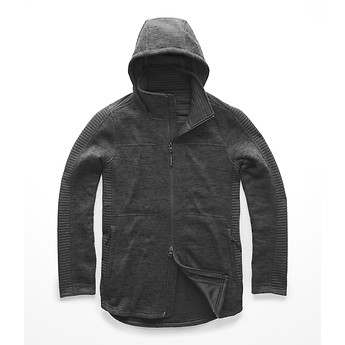 Image of The North Face Australia  WOMEN'S INDI HOODED PARKA