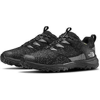 Image of The North Face Australia  MEN'S ULTRA FASTPACK III GTX® (WOVEN)