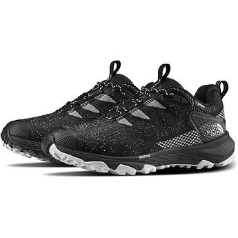 Image of The North Face Australia  WOMEN'S ULTRA FASTPACK III GTX® (WOVEN)