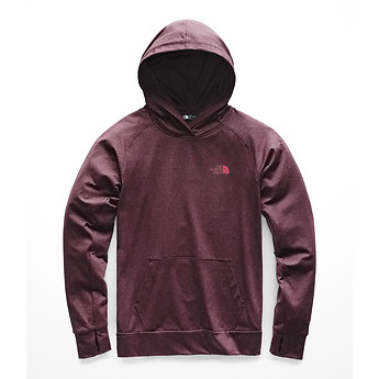 Image of The North Face Australia  WOMEN'S FAVE LITE LFC PULLOVER