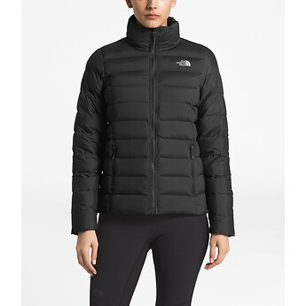 Image of The North Face Australia  WOMEN'S STRETCH DOWN JACKET