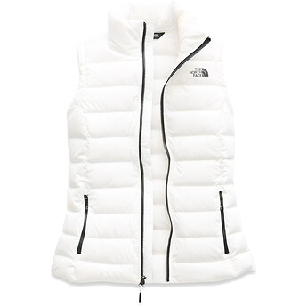 Image of The North Face Australia  WOMEN'S STRETCH DOWN VEST