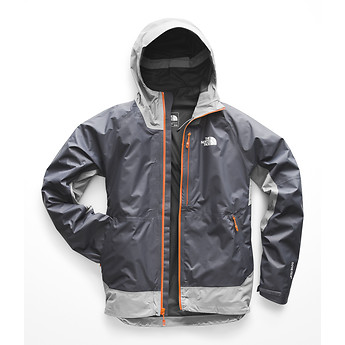 Image of The North Face Australia  MEN'S IMPENDOR GTX®  JACKET
