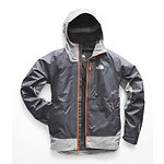 Image of The North Face Australia Vanadis Grey/Mid Grey MEN'S IMPENDOR GTX®  JACKET