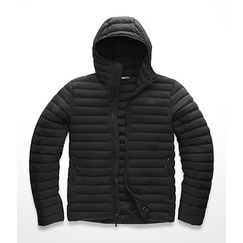 Image of The North Face Australia  MEN'S STRETCH DOWN HOODIE