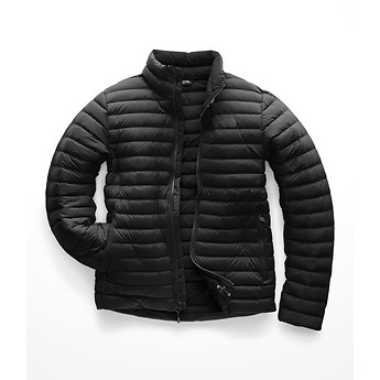 Image of The North Face Australia  MEN'S STRETCH DOWN JACKET