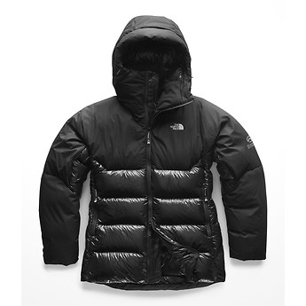 Image of The North Face Australia  WOMEN'S SUMMIT L6 AW DOWN BELAY PARKA
