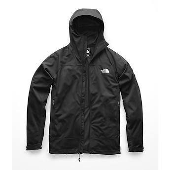 Image of The North Face Australia  MEN'S IMPENDOR SOFT SHELL JACKET