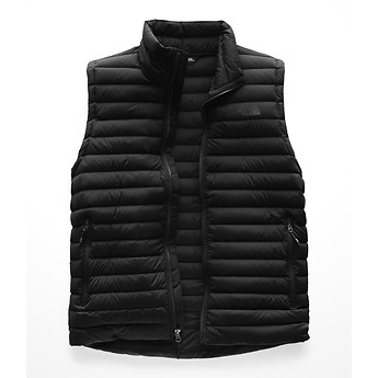 Image of The North Face Australia  MEN'S STRETCH DOWN VEST