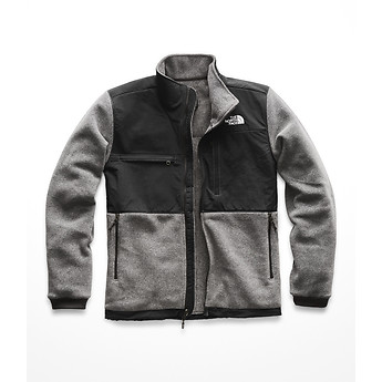 Image of The North Face Australia  MEN'S DENALI 2 JACKET