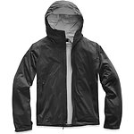 Image of The North Face Australia TNF BLACK MEN'S ALLPROOF STRETCH JACKET