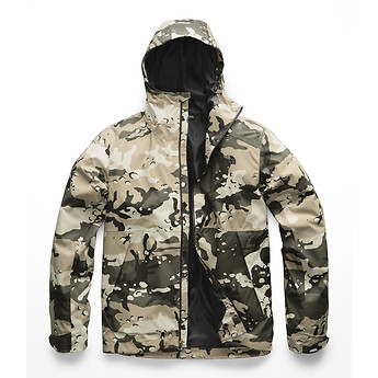 Image of The North Face Australia  MEN'S MILLERTON JACKET