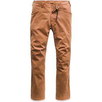 Image of The North Face Australia  MEN'S NORTH DOME PANT