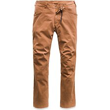 Image of The North Face Australia CARAMEL CAFE MEN'S NORTH DOME PANT