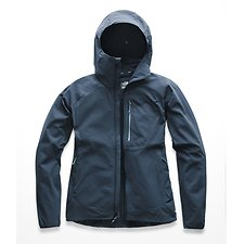 c7faae4ce Outdoor Clothing