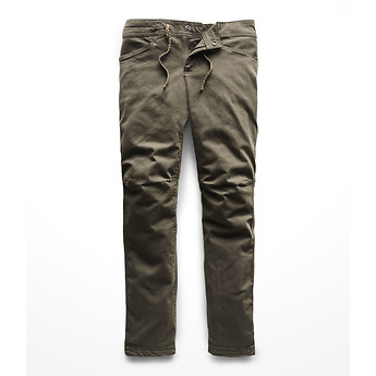 Image of The North Face Australia  WOMEN'S NORTH DOME PANT