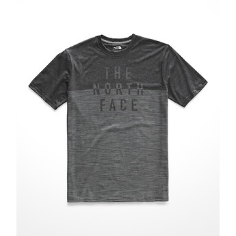 Image of The North Face Australia  M S/S CLEAN & CLASSIC T