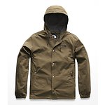 Image of The North Face Australia  M MACLURE UTILITY JACKET