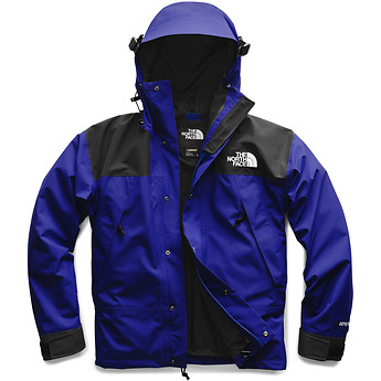 Image of The North Face Australia  1990 MOUNTAIN JACKET GTX